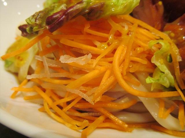 hanamaruudon_honey_mustard_chicken_salad_udon_20180416_022