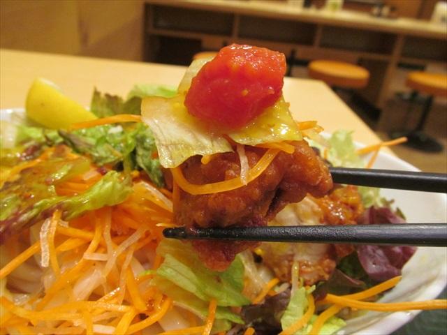 hanamaruudon_honey_mustard_chicken_salad_udon_20180416_058