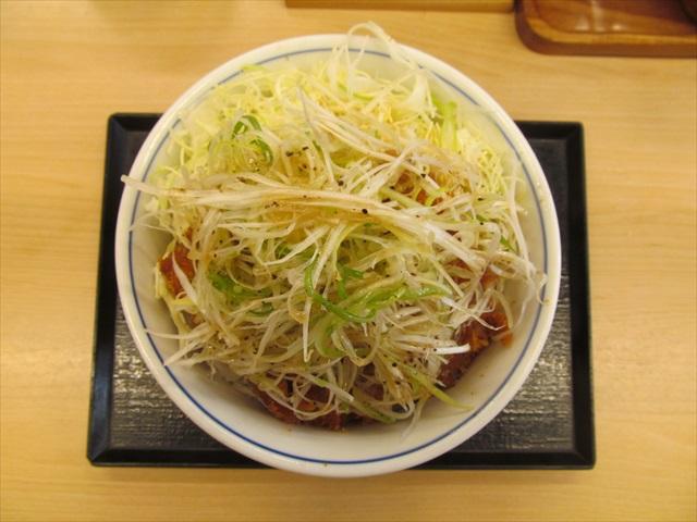 katsuya_negi_shio_katsu_don_20180420_022