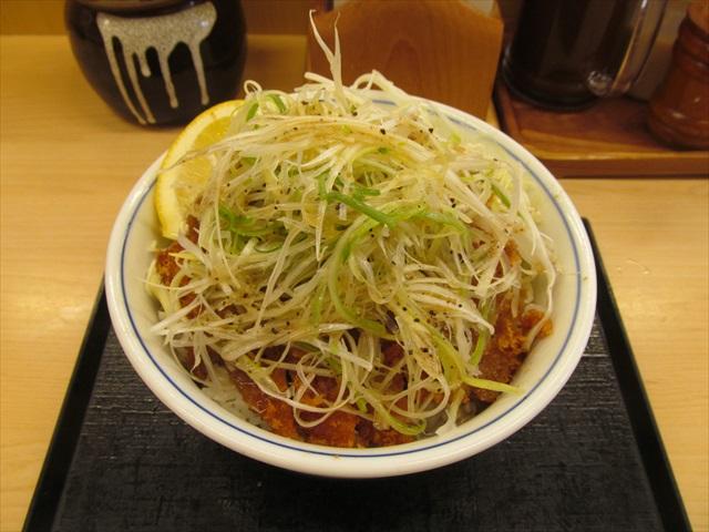 katsuya_negi_shio_katsu_don_20180420_023