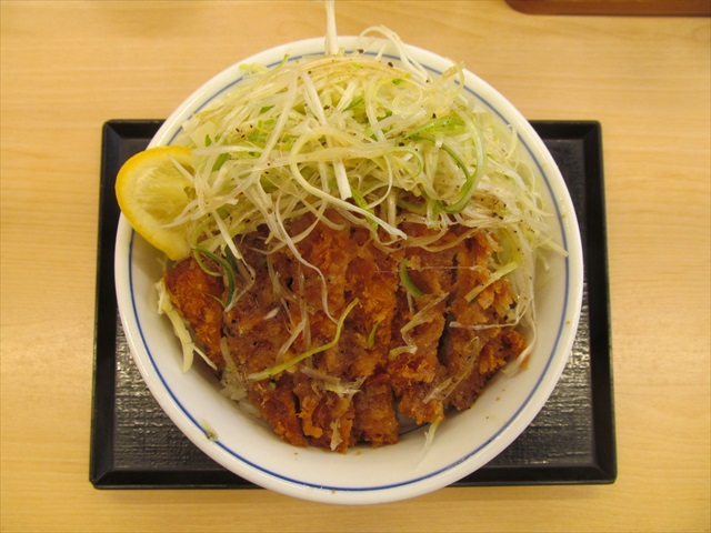 katsuya_negi_shio_katsu_don_20180420_040