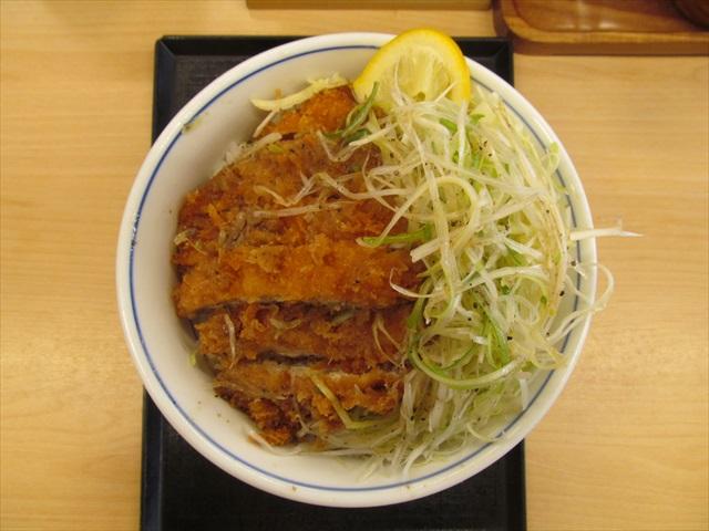 katsuya_negi_shio_katsu_don_20180420_052