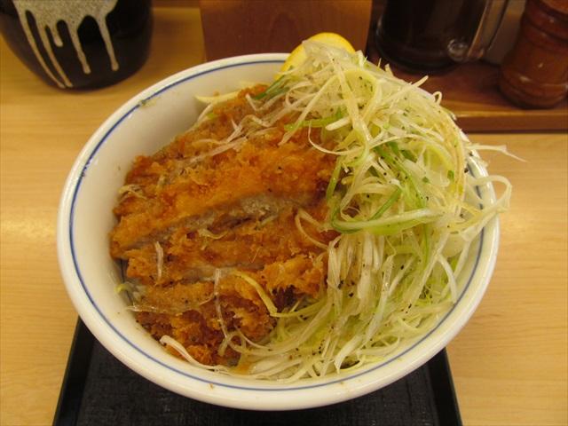katsuya_negi_shio_katsu_don_20180420_053