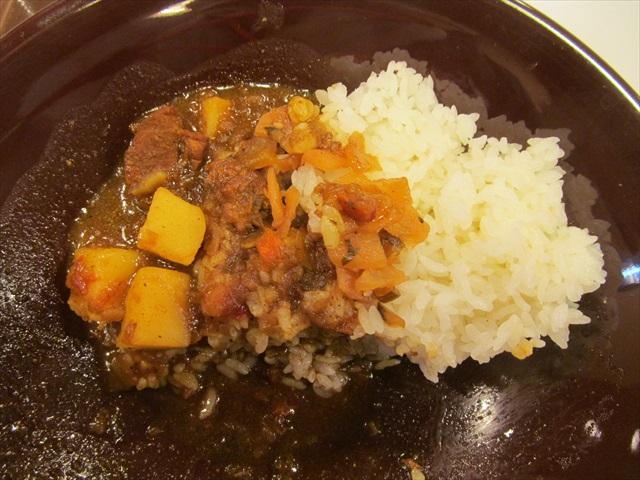 sukiya_sarauma_pork_curry_20180418_046