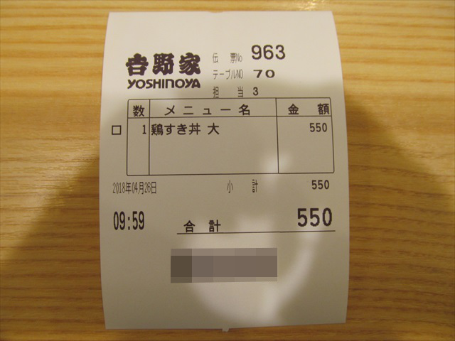 yoshinoya_torisuki_don_20180426_032