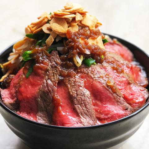 肉フェス池袋肉グルメ祭出店決定サムネイル