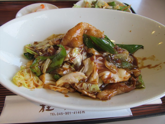 chinese_cuisine_guilin_20180511_031