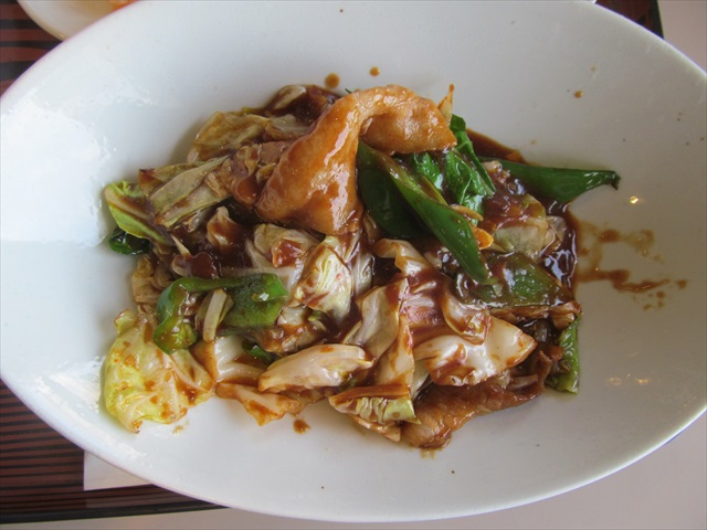 chinese_cuisine_guilin_20180511_032