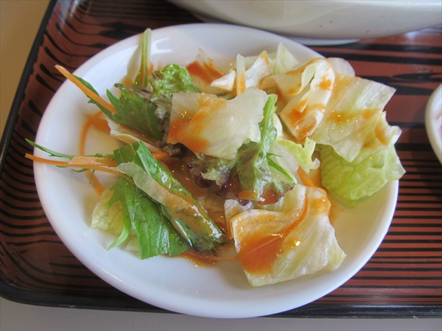 chinese_cuisine_guilin_20180511_033