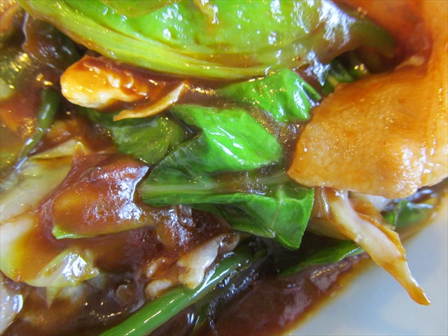 chinese_cuisine_guilin_20180511_041