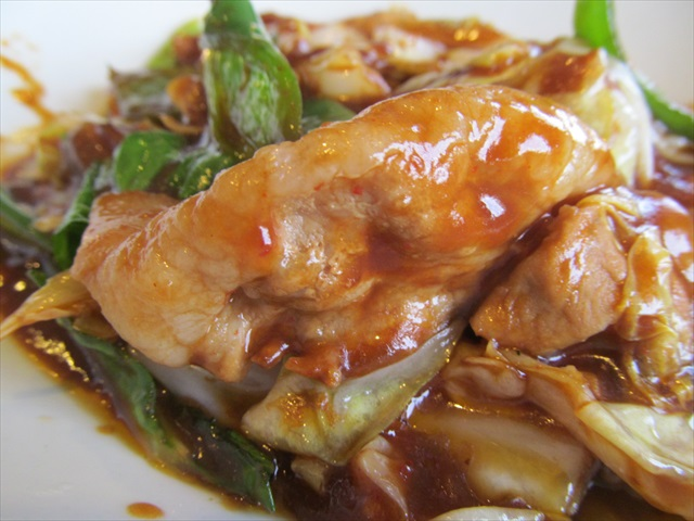 chinese_cuisine_guilin_20180511_043