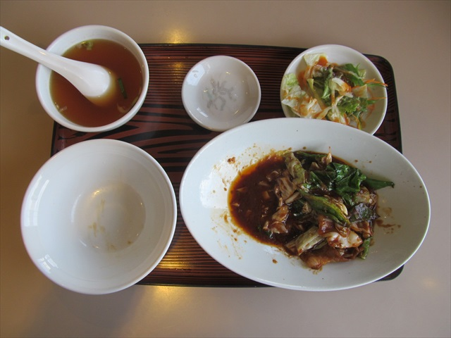 chinese_cuisine_guilin_20180511_050