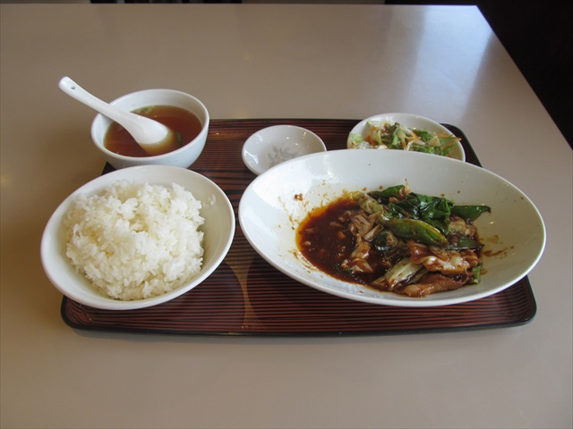 chinese_cuisine_guilin_20180511_053