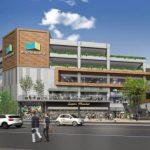 マチノマ大森テナント約40店舗で2018年秋開業予定サムネイル