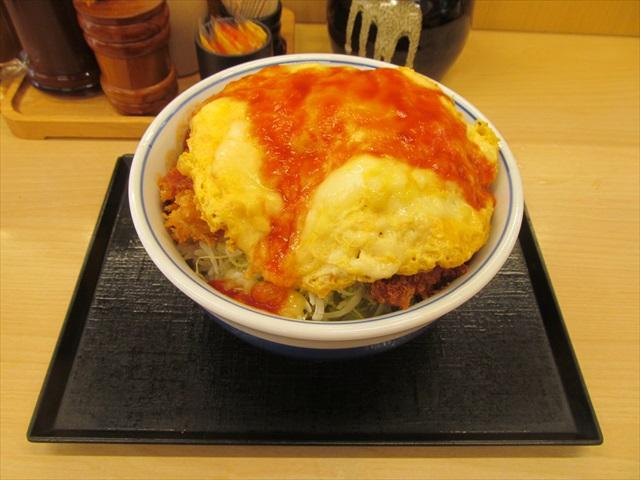 katsuya_omu_cheese_chicken_katsu_don_20180525_027