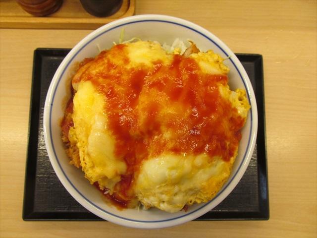 katsuya_omu_cheese_chicken_katsu_don_20180525_028