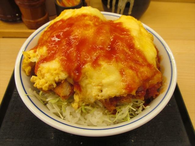 katsuya_omu_cheese_chicken_katsu_don_20180525_031