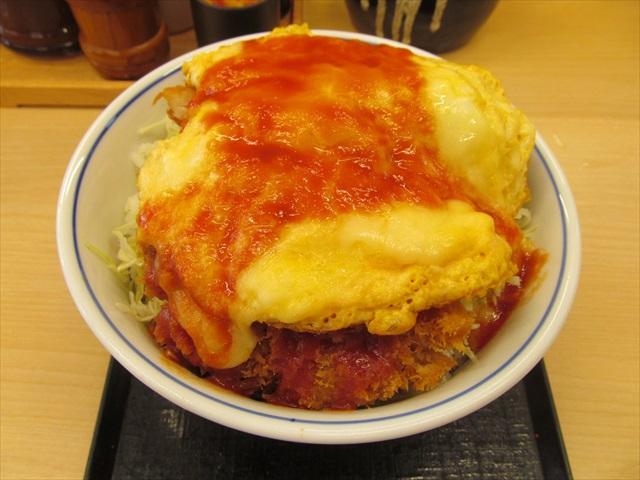 katsuya_omu_cheese_chicken_katsu_don_20180525_032