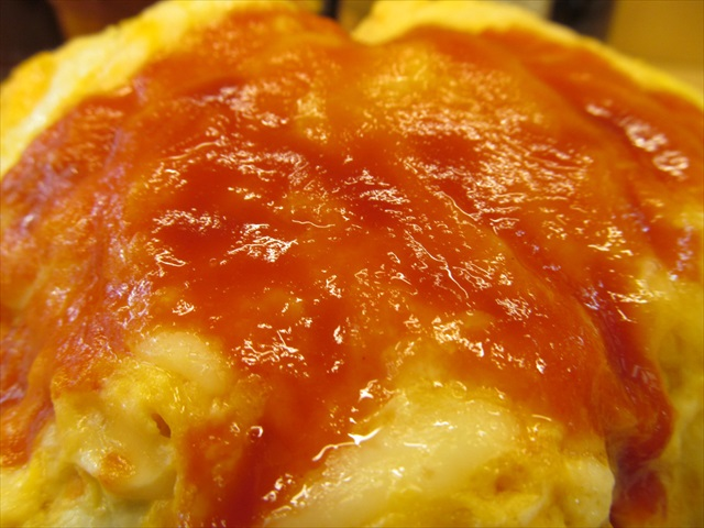 katsuya_omu_cheese_chicken_katsu_don_20180525_035