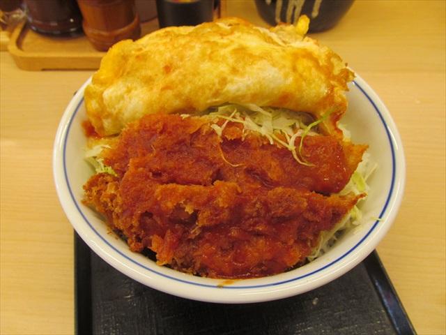 katsuya_omu_cheese_chicken_katsu_don_20180525_047