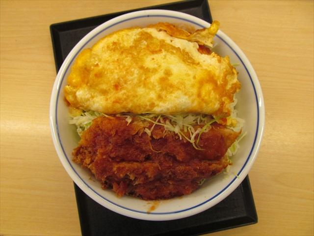 katsuya_omu_cheese_chicken_katsu_don_20180525_048