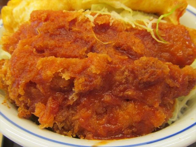 katsuya_omu_cheese_chicken_katsu_don_20180525_049