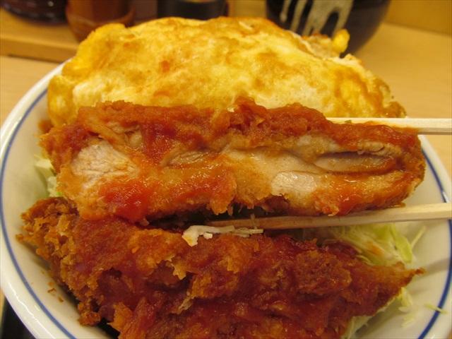 katsuya_omu_cheese_chicken_katsu_don_20180525_051