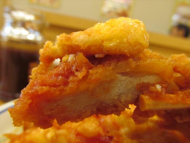 katsuya_omu_cheese_chicken_katsu_don_20180525_075