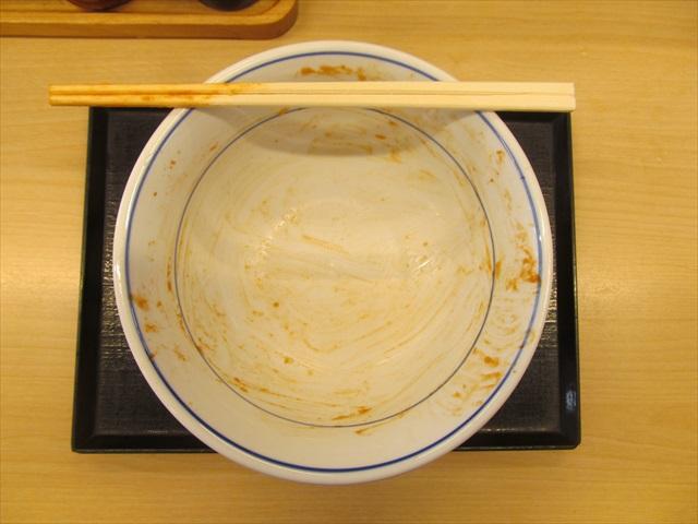 katsuya_omu_cheese_chicken_katsu_don_20180525_079