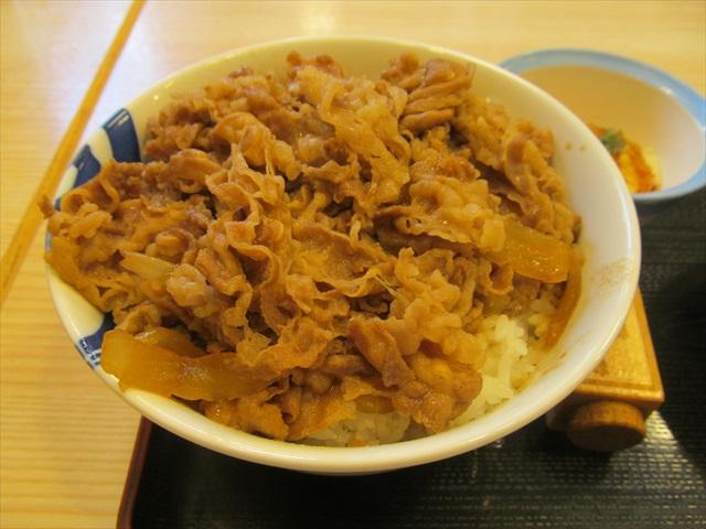 matsuya_umakara_cheese_potato_gyumeshi_20180515_020