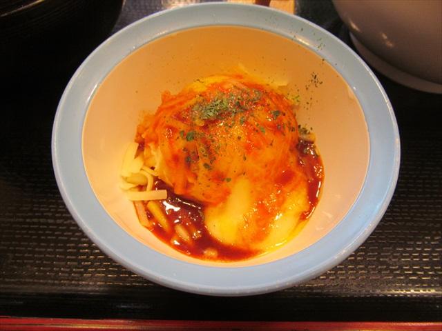 matsuya_umakara_cheese_potato_gyumeshi_20180515_026