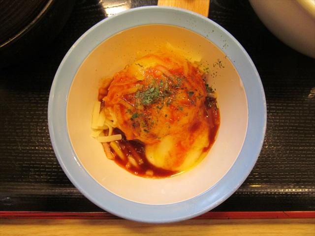 matsuya_umakara_cheese_potato_gyumeshi_20180515_027