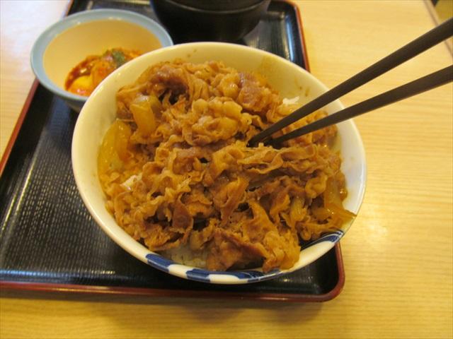 matsuya_umakara_cheese_potato_gyumeshi_20180515_039