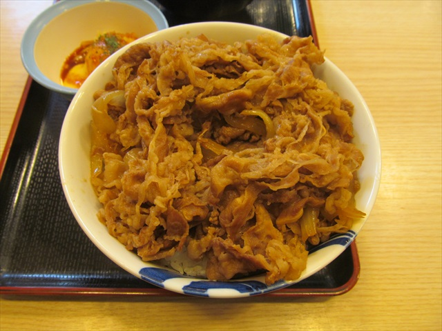 matsuya_umakara_cheese_potato_gyumeshi_20180515_040