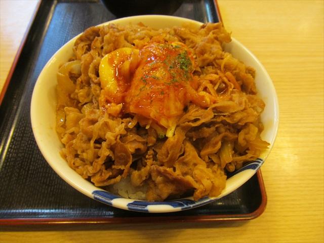 matsuya_umakara_cheese_potato_gyumeshi_20180515_041