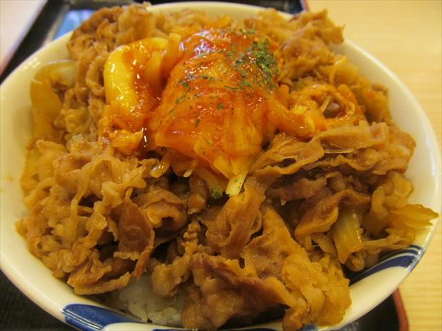 matsuya_umakara_cheese_potato_gyumeshi_20180515_044