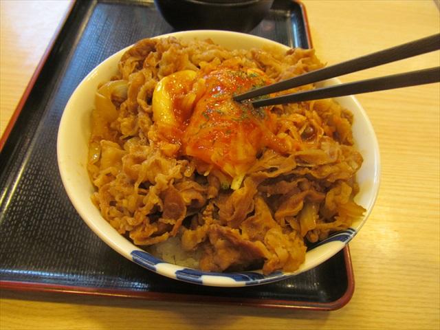matsuya_umakara_cheese_potato_gyumeshi_20180515_045