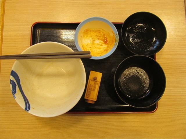 matsuya_umakara_cheese_potato_gyumeshi_20180515_068