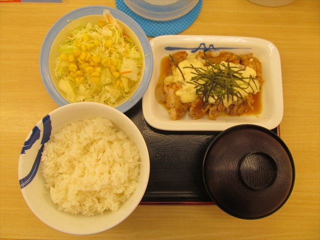 matsuya_wafu_tartar_chicken_set_meal_20180522_021