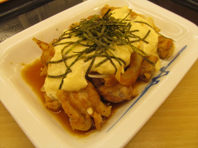 matsuya_wafu_tartar_chicken_set_meal_20180522_030