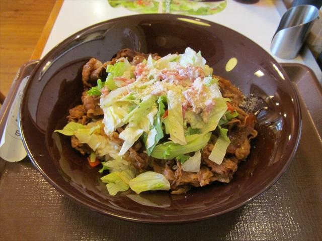 sukiya_caesar_lettuce_gyudon_20180516_018
