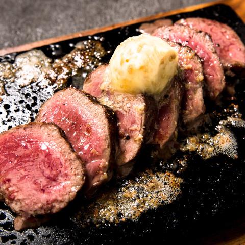 肉フェス軽井沢2018開催決定サムネイル