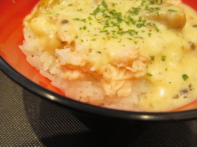 fujisoba_black_truffle_cream_stew_mini_bowl_20180601_031