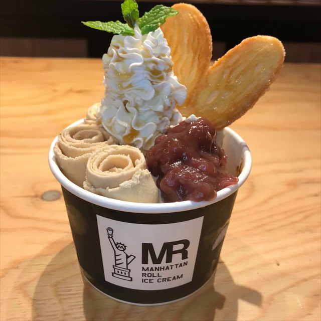 manhattan_roll_ice_cream_osu_20180616_006