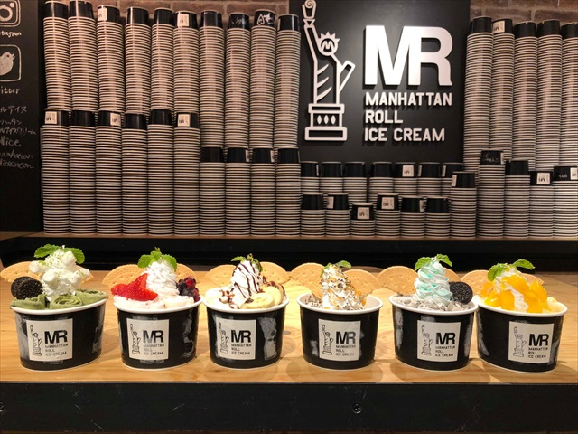 manhattan_roll_ice_cream_osu_20180616_007