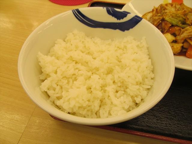 matsuya_hoikoro_teishoku_20180605_014
