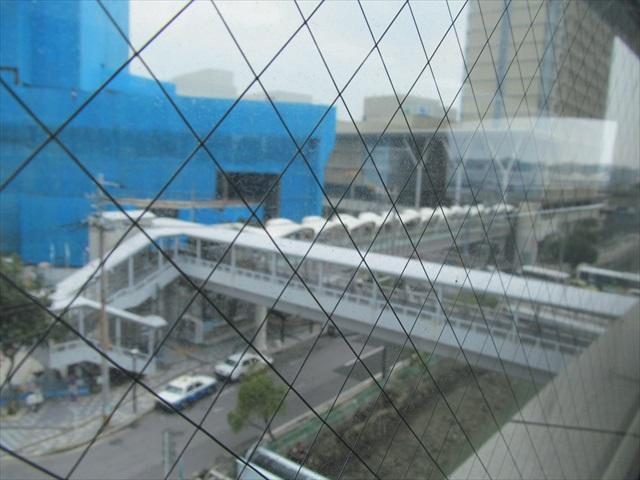 naha_opa_construction_site_20180429_012