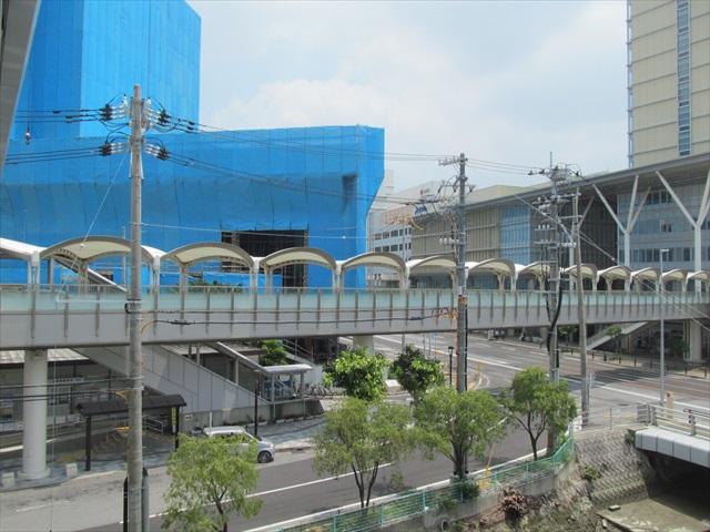 naha_opa_construction_site_20180429_038