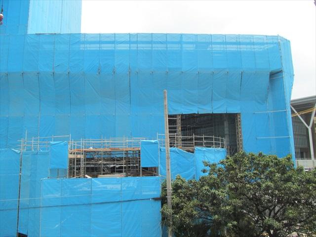 naha_opa_construction_site_20180429_043