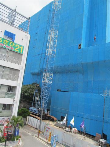 naha_opa_construction_site_20180429_044